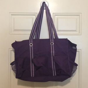 Thirty-one spirit collection